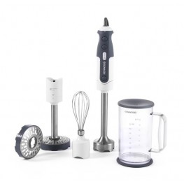 Blender ręczny HDP308WH Triblade System