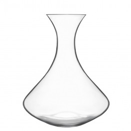 Stalgast Decanter 2600 ml Atelier