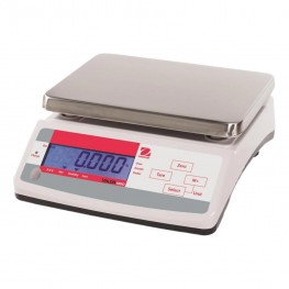 Stalgast Waga Valor 1000 do 6kg