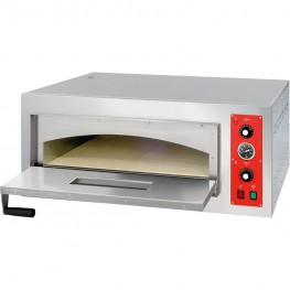 Stalgast Piec do pizzy 4 fi 320 mm
