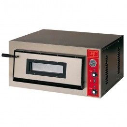 Stalgast Piec do pizzy E-Line 4x30